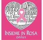 Insieme in Rosa